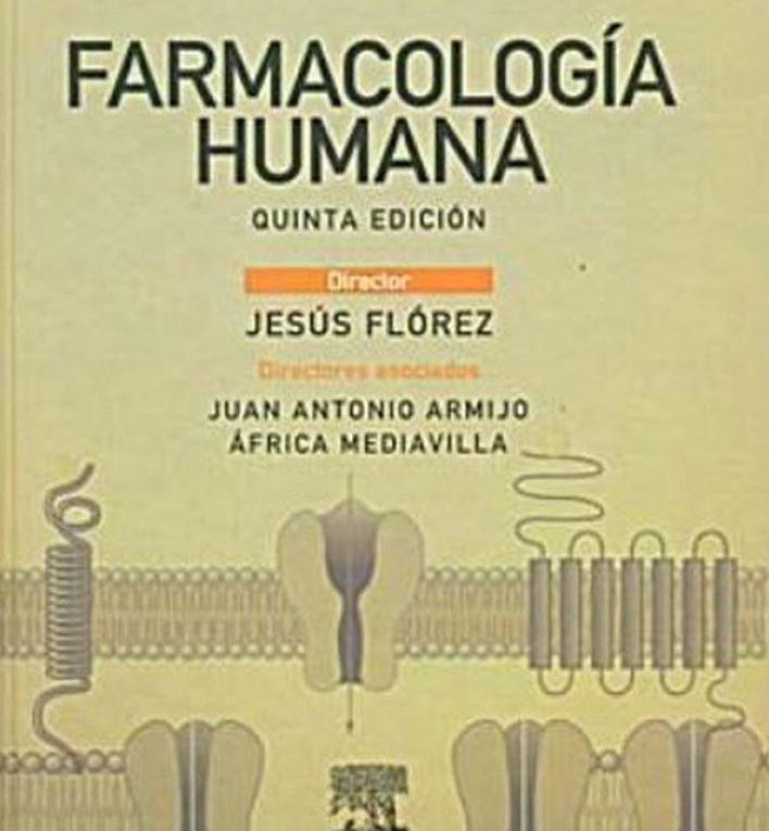 Jesús Florez
